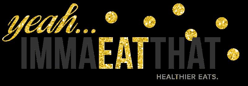 immaeatthat-logo