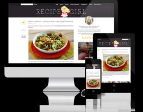 recipegirl