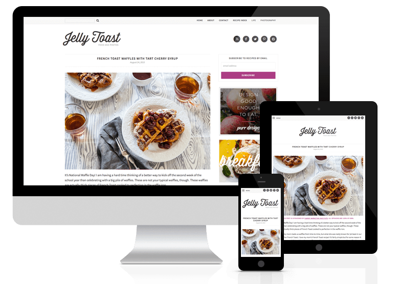 jellytoast-blog