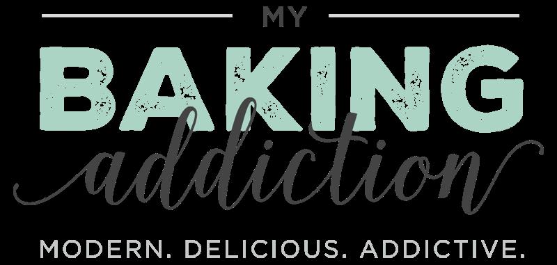 mybakingaddiction-logo