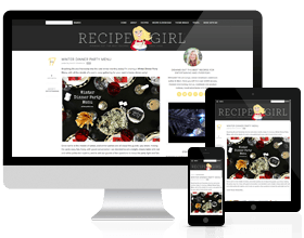 recipegirl-sm