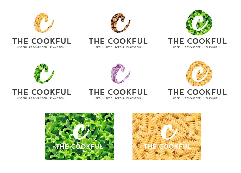 thecookful-logo